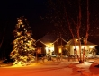zylstra-christmas-lights-6
