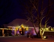 zylstra-christmas-lights-7