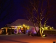 zylstra-christmas-lights-8