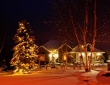 zylstra-christmas-lights-3