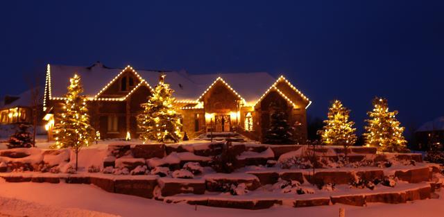 zylstra-christmas-lights-2