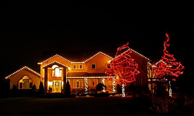 zylstra-christmas-lights-5