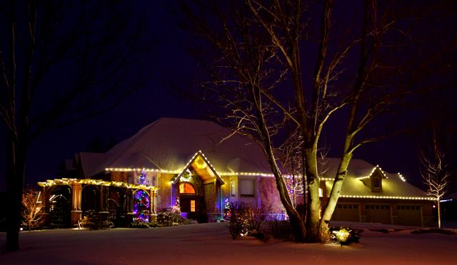 zylstra-christmas-lights-7