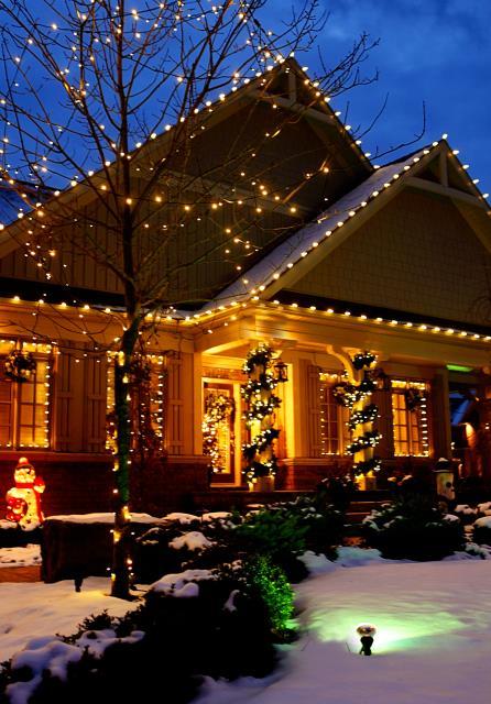 zylstra-christmas-lights-p1