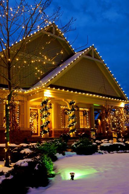 zylstra-christmas-lights-p2
