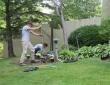 maintenance-garden-care-by-zylstra