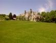 maintenance-lawn-estate-care-by-zylstra