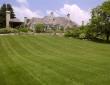 maintenance-lawn-care-by-zylstra