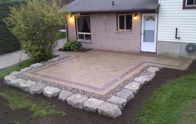 backyard-patio-2-by-zylstra