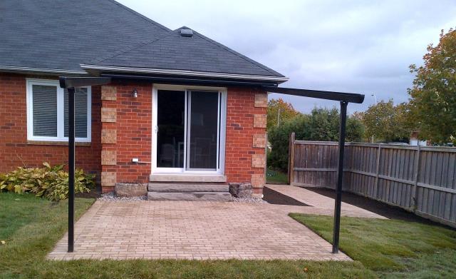 backyard-patio-3-by-zylstra