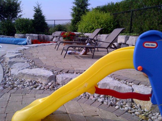 backyard-patio-4-by-zylstra-for-kids