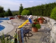 backyard-patio-5-by-zylstra-relaxing-time