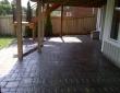 backyard-patio-by-zylstra