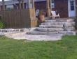 landscape-construction-by-zylra-natural-stone-steps
