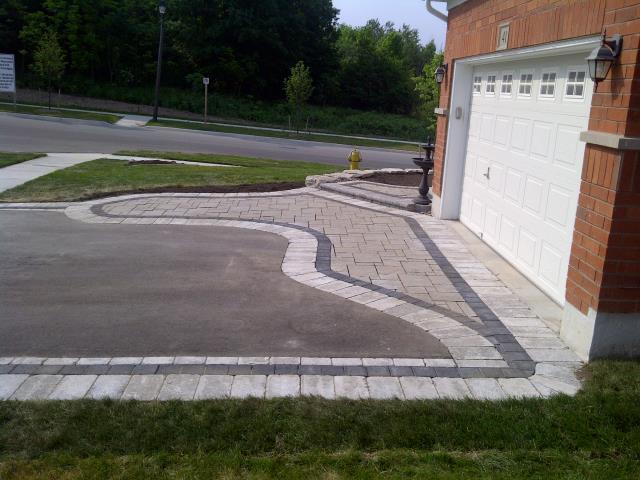 front-entrance-2-by-zylstra