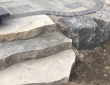 natural stone steps-by-zyltra