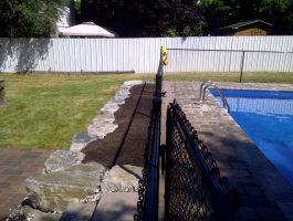 backyard-landscape-by-zylstra-garden-wall-with-steps_0