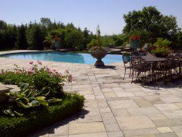 maintenance-garden-care-2-by-zylstra