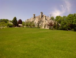 maintenance-lawn-estate-care-by-zylstra