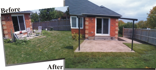 Before-and-After-Backyard-Patio