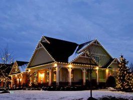 zylstra-christmas-lights-1