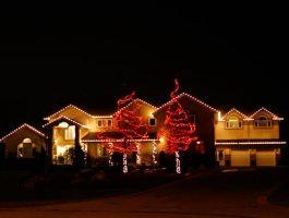 zylstra-christmas-lights-10