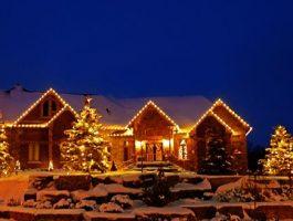 zylstra-christmas-lights-11