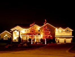 zylstra-christmas-lights-4