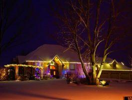 zylstra-christmas-lights-8
