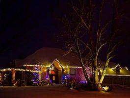 zylstra-christmas-lights-9