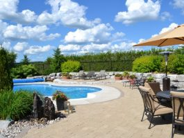 backyard-patio-by-zylstra-with-pool